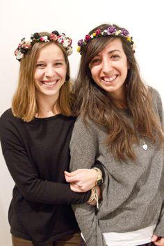 Hair accessories at Lito y Lola http://tengotreintaypico.blogspot.com.es/2013/03/lito-lola-inauguran-tienda-en-bcn-1.html