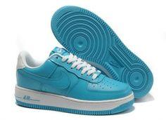 Nike Air Max 1 Heren Omega
