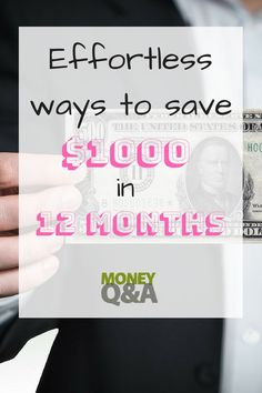 Holidays and birthdays come around whether you are living a frugally or not. Ways To Save Money, Money Tips, Money Saving Tips, Saving Ideas, Money Savers, Savings Planner, Budget Planner, Sinking Funds, Budgeting Tips