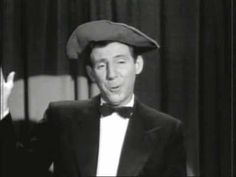 Johnny Standley.wmv ~ Still funny after all these years ~ I remember my Dad with tears streaming down his face from laughing So hard over this recitation ~ too funny ~ It's In The Book!!!  Miss singing the entire Grandma's Lye Soap but still hilarious.        `