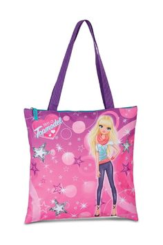 ✅ dívčí taška se senzačním designem ✅ všestranné využití ✅ cenová bomba Models, Triangles, Cross Body, Ted Baker, Diaper Bag, Reusable Tote Bags, Disney, Material, Design