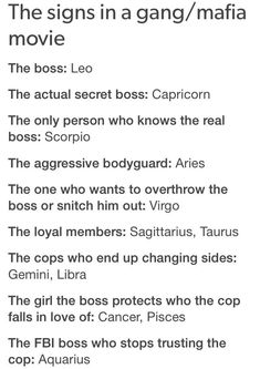 Scorpio Zodiac Facts So True ; True Zodiac Facts - scorpio zodiac facts so true * true zodiac facts ; scorpio zodiac facts so tru - Le Zodiac, Scorpio Zodiac Facts, Zodiac Sign Traits, Zodiac Funny, Zodiac Signs Astrology, Zodiac Memes, Horoscope Signs, My Zodiac Sign, Zodiac Horoscope