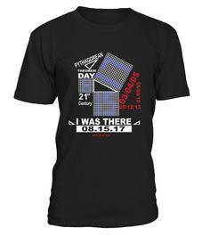 Pythagorean Theorem day T-shirt  #september #august #shirt #gift #ideas #photo #image #gift