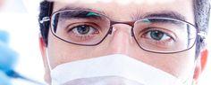 Study Investigates Simple Diagnosis for Cytochrome c Oxidase Deficiency - Huntington Disease News Huntington Disease News