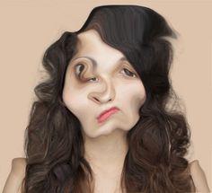 Silvia Juan Bernabeu 2015 Híbridos-Photoshop.