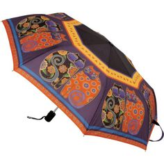 Laurel Burch Compact Umbrella Feline Family Portrait at discount prices! Please take a look at our quality selection of Laurel Burch Compact Umbrella Feline Family Portrait. Small Umbrella, Ladies Umbrella, Compact Umbrella, Rain Umbrella, Under My Umbrella, Laurel Burch, Cousins, Pirate Woman, Lady Pirate