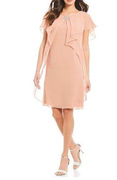 5eb8242400 26 Best clothes ideas images