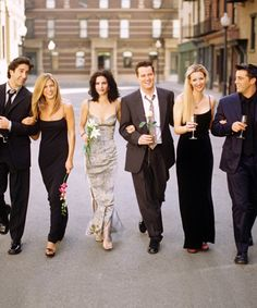 Gilmore Girls - TV's Most Stylish Stars From Glee, Gossip Girl, Friends and Laguna Beach - InStyle.com