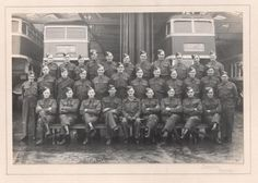 Sittingbourne Home Guard Dad's Army, Home Guard, British Home, Gillingham, Military Photos, Historical Photos, Family History, Old Photos, Ww2