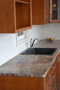 laminate countertops that look like quartz | quartz countertops