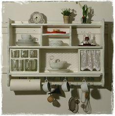 NEU,aus der Holzwerkstatt von Ansolece, die farbliche Gestaltung  kann man sich wünschen. ..