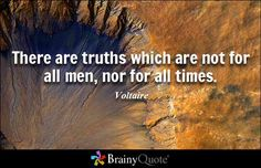 Voltaire Quotes - Page 2 - BrainyQuote