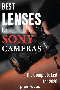 Sony Camera Lens Cleaning Kit #cameraindonesia #SonyCamera Sony Camera, Canon Cameras, Nikon Dslr, Canon Lens, Film Camera, Photography Equipment, Photography Tips, Landscape Photography