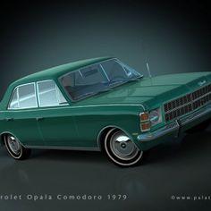 opala-comodoro-1979-1