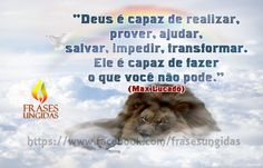 Max Lucado. Max Lucado, Bible Verses, Pine Tree, Christianity, Word Of God, Wisdom, People, Pastor, Psalms
