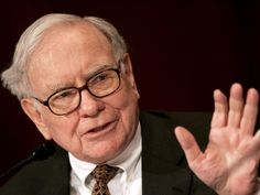 Warren Buffet Spends Millions Funding Abortions http://www.lifenews.com/2014/03/05/warren-buffet-spends-millions-funding-abortions/
