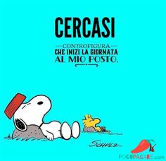 Immagini Divertenti per Facebook e Whatsapp - Pocopagare.com Chillout Zone, Morning Kisses, Child Smile, Good Morning Good Night, Peanuts Snoopy, My Mood, Illustrations, Girl Humor, Friends Forever