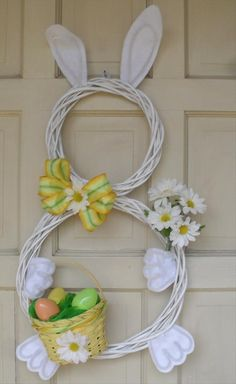 Fun Do It Yourself Easter Crafts � 34 Pics