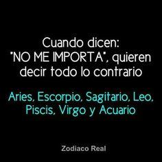 #Los_Signos_Zodiacales