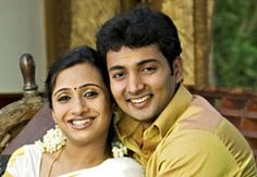 Kerala Matrimony - The largest Matrimonial service in Kerala with lakhs of Matrimony profiles, Shaadi is trusted by over 20 million for Matrimony.  find Matches via email. Join FREE!