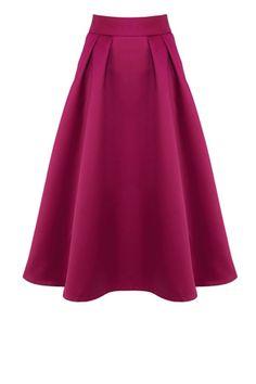 Contemporary & Trend-Led Womens Clothes   Coast Stores Limited   Coast Stores Limited