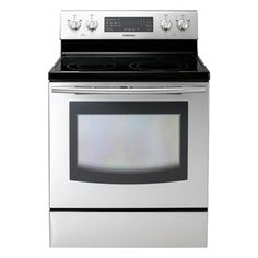 "$1044 retail.  29 29/32""w.47 1/16""hx25 3132""d.  5 Burners.  1-fan true convection.  Does fan run all the time, check on this?"