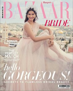 #sonam #sonamkapoor#harperbazaar#june#2016#fashion#bikini#bolly#bollywoodactress#bollywood#backless#kollywood#tollywood#bollywood#tamil#telugu#india#saree#sari#silksaree#halfsaree #choli #lehenga#bride#bridalfashion#bridalcollection#shaadi#marriage#makeup#sexy#hot#tops#photoshoot#boobs#magazine#cover#sexy#tighs#booty#body #fhm#maxim#playboy#filmfare#cosmopolitan#topless#cleavage#nipple#boobs