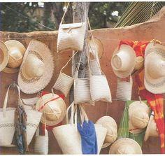 Margarita, Straw Bag, Burlap, Reusable Tote Bags, Venezuela, Hessian Fabric, Margaritas, Jute, Canvas
