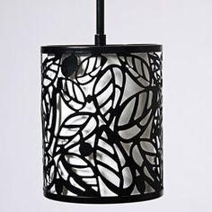 lamps Plus.com/Kathy-Ireland $60