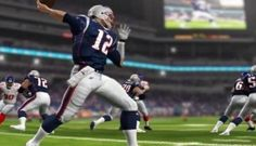 Madden NFL 18 PlayStation 4 Review: Storming The Field (WWG/ComicBook): Finally, a reason to get excited for the Madden series again.…