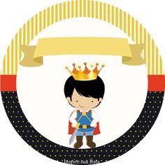 Tag-de-agradecimento-Rei-Davi-gratuito3