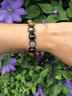 Bracelets, Jewelry, Design, Fashion, Moda, Jewlery, Bijoux, La Mode, Jewerly