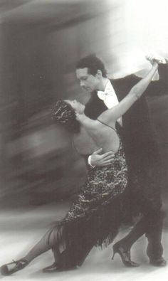 Most Graceful Tango. Black and white Photography Shall We Dance, Lets Dance, Tango Dance, Ballet Dance, Genre Musical, The Embrace, Dance Like No One Is Watching, Dance Movement, Argentine Tango