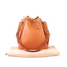 5109e4d81ebd louis vuitton noe petit bucket bag - Google Search Louis Vuitton Bucket Bag