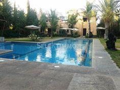 Vente Villa Marrakech Palmeraie   17000 m2 - 7 chambre(s)