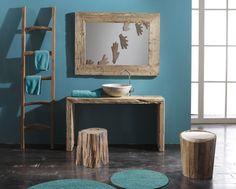 Cabina Armadio Cartongesso Xenia : 15 best interior design images on pinterest home ideas cabinet
