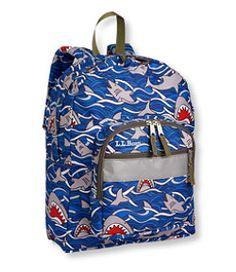 Kc Backpack Too Bad It S Sold Out Junior Original Book Pack Print School Backpacks