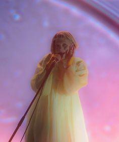 Aurora Aksnes, Stavanger, Indie Pop, Extended Play, Folk Pop, Fandom, Forest Creatures, Beautiful Forest, Fairy Godmother