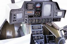 cockpit Tuono, Helicopter Cockpit, Mish Mash, Battlestar Galactica, Choppers, Game Design, Thunder, Badass, Tv Series