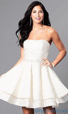 15 Best Dresses for girls images  cb9b4f98b