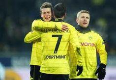 3 muszkieterów :)