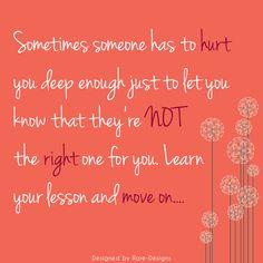 #Hurt