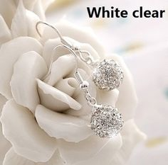 http://stores.shop.ebay.co.uk/aojwholesale for stunning Summer jewelry at affordable prices