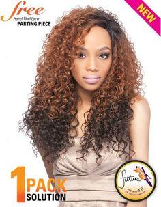 Wig Extension Sale - Outre Batik Duo Bahamas Curl 5 Pcs, $18.99 (http://www.wigextensionsale.com/products/outre-batik-duo-bahamas-curl-5-pcs.html)
