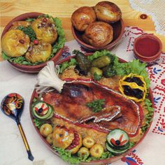 Russian food photos - Google Search