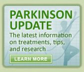 OHSU Parkinson Center of Oregon is nationally recognized as a leader in Parkinson's disease and movement disorders treatment, research and education