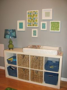 church+nursery+ideas+decor | church nursery ideas decor | Nursery Stuff