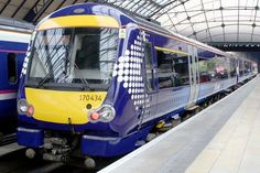 a 'catalogue of safety errors' has lead to life changing injuries for a man struck by a driver only train in Dumbarton at a station which was unmanned at the time of the incident.