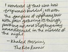 the kite runner word luvs kites the kite runner