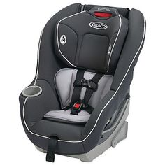 Graco® Contender™ 65 Convertible Car Seat in Glacier™https://www.amazon.co.uk/Baby-Car-Mirror-Shatterproof-Installation/dp/B06XHG6SSY/ref=sr_1_2?ie=UTF8&qid=1499074433&sr=8-2&keywords=Kingseye